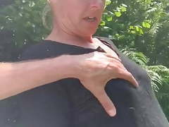 Got caught twice in 10min, Blonde, Blowjob, Mature, MILF, British, HD Videos, Small Tits, Outdoor, MILF Hunter, Mummy, Caught, European, Smiling, Dogged, Sexy Cougar, Getting Caught, Mom, Mature MILF, Spicy, Smiley Face videos