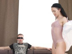 Skinny brunette sasha sparrow enjoys getting fucked in the ass, Couple, Hardcore, Russian, HD Teen, Brunettes, Lingerie, Blowjob, Ball Licking, Pussy Licking, High Heels, Missionary, Pussy, Small Tits, Anal, First Time Anal videos