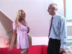 Naughty cougar tia teases and gets fucked in missionary. hd, Couple, Hardcore, Pornstars, MILF, Long Hair, Lingerie, Stockings, Fishnet, Big Tits, Fake Tits, High Heels, Cowgirl, Titjob, Blowjob, Bikini, Missionary, Leather, British videos