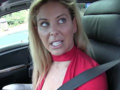 Balls deep mouth and pussy fucking with natural boobs cherie deville, Couple, Hardcore, Pornstars, MILF, Blondes, Long Hair, Reality, Blowjob, Big Tits, Fake Tits, Missionary, Asshole, Ball Licking videos