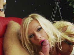 Fake boobs pornstar michelle loves sucking dick before riding it, Hardcore, Pornstars, MILF, Backstage, Blondes, Blowjob, Missionary, Lingerie, Stockings, Latex, Big Tits, Fake Tits, Long Hair videos