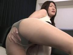 Japanese woman, shiori moriya is moaning, uncensored videos