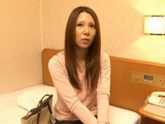 Nice fucking in the hotel room with a cute japanese stranger videos