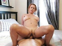 50 plus women are the best, Hardcore, Mature, HD Videos, Cum in Mouth, Best, Great, Females, 50 Plus, Good, Female, Plus, 50 Plus Women, 50', s, Goodest videos
