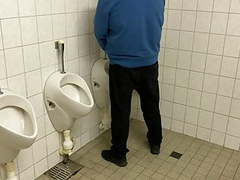 Pub toilet, you just want to piss and then take a cock in your mouth, Blonde, Cumshot, MILF, German, HD Videos, Doggy Style, Bathroom, High Heels, Deepthroat, Girlfriend, Pussy Fucking, European, Tight Pussy, Toilet Sex, Pissing, Piss, Toilet, Sperma, Pub videos