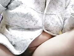 Chinese amateur, Asian, Granny, Chinese, Asian Homemade, Asian Amateur, Chinese Amateur, Chinese Homemade videos