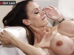Hot mom fucks her stepson, Public Nudity, Group Sex, HD Videos, Medical, Doctor, Nudist, Orgy, Big Tits, Jewish movies