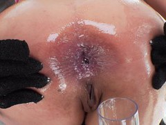Lilly hall's intense anal craving, Couple, Hardcore, Brunettes, Long Hair, Lingerie, Pantyhose, Fishnet, Bikini, Big Tits, Fake Tits, Pornstars, Asshole, Pussy, Shaved Pussy, Cowgirl, Doggystyle, Anal, Creampie, Cumshot videos