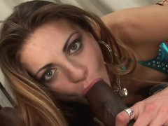 Nikki nievez shows her cumdripping interracial creampie after a good deep fuck, Couple, Hardcore, Interracial, Blowjob, Long Hair, Lingerie, Pantyhose, Fishnet, Cowgirl, Pussy, Shaved Pussy, Natural Tits, Fingering, Asshole, Missionary, Bikini movies at kilopills.com