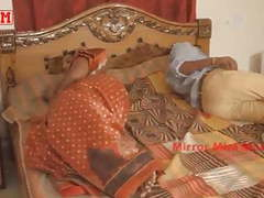 Indian aunty fucked with security boy movies at freekiloclips.com