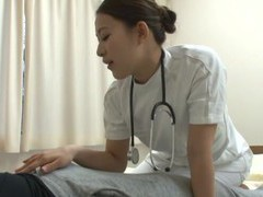 Amateur fucking on the hospital bed with cock hungry misa mano movies at freekiloclips.com