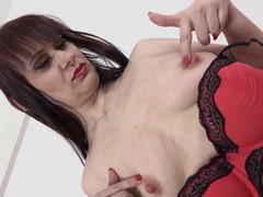 Hardcore interracial anal sex with dirty mature vera delight, Mature, Granny movies at find-best-videos.com