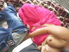 Bhabhi ne karwai devar se chudai homemade fuck tubes