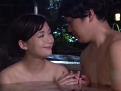 Small tits japanese girl namiki touko enjoys having nice sex movies at freekiloclips.com
