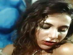 Selen e il supertrans (full), Vintage, Italian, HD Videos, Retro, Full, Top Rated movies at freekiloporn.com