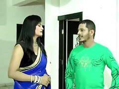 Sasu maa ko chod dala damad ji ne with dirty hindi audio movies at freekiloporn.com