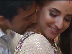Indian ex boyfriend ke sath suhagrat part 2 videos