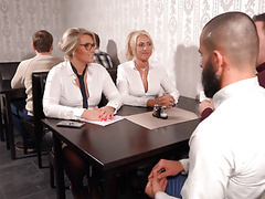 The milf office sluts fucked in all holes in the restaurant!, Amateur, Anal, Blonde, Blowjob, Big Boobs, Group Sex, Facial, MILF, Nylon, German, HD Videos, Secretary, Porn for Women, MILF Anal, Small Boobs, Anal Fuck, MILF Fuck, Office Fuck, Amateur Group movies at kilomatures.com