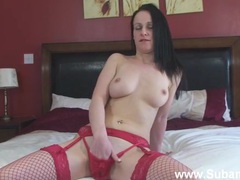 Adorable amateur girl maggie moans while playing with her cunt, Solo Models, Masturbation, Brunettes, British, Bra, Lingerie, Stockings, Fishnet, Natural Tits, Fingering, Pussy, Asshole, Hot Ass videos