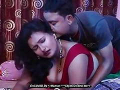 Indian web series part 0001 movies at find-best-babes.com