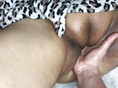Fattest and hottest pussy in multiple squirt, Cumshot, Squirting, MILF, Massage, HD Videos, Cum in Mouth, Lactating, Fat Pussy, Hot Pussy, Squirting Pussy, Pussies, Hottest, Humiliation, Hot Fat, Multiple Squirting, Mom, Multiple Pussy, Hot Fat Pussy, Mul movies at freekilosex.com