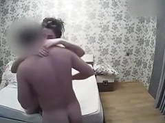 Azeri, BDSM, Azeri, Slave, Rough Sex, Threesome, Adult movies at freekilosex.com