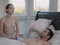 Small boobs amateur jessie saint enjoys getting fucked on the bed, Couple, Hardcore, Skinny, Small Tits, Blowjob, Short Hair, Cowgirl, Missionary, Pussy, Shaved Pussy, Doggystyle movies at find-best-hardcore.com