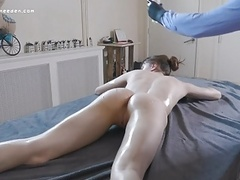 Krassester squirt nach massage!, Amateur, Fingering, Squirting, Massage, HD Videos, Small Tits, 18 Year Old, Teen (18+) Sex, Squirting Pussy, Small Boobs, Massages, Squirts, Coed, Oiled Tits, Big Oiled Ass, Homemade, Squirt, Teen (18+) Squirt, Hot Oil Mas movies at freekilosex.com