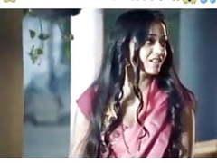 Dewar bhabhi ki cudai videos