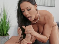 Messy facial ending for trophy wife rachel starr after crazy fucking, Couple, Hardcore, Pornstars, MILF, Brunettes, Long Hair, Pussy, Asshole, Fingering, Asslick, Missionary, Shaved Pussy, Handjob, Blowjob, Cowgirl, Cumshot, Facial movies at find-best-pussy.com