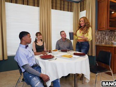 Skinny black dude wit ha long dick fucks mature richelle ryan, Couple, Hardcore, Pornstars, MILF, Long Hair, Jeans, Big Tits, Fake Tits, Pussy Licking, Pussy, Blowjob, Missionary, Cowgirl, Doggystyle movies at freekiloclips.com