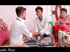 Sex dever bhabhi ki videos