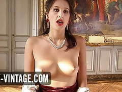 Lucky butler has affair with coralie trinh thi, Anal, Blowjob, Brunette, Hairy, Vintage, French, HD Videos, Doggy Style, Eating Pussy, Affair, Butler, Stories, Cowgirl, Lick My Pussy, Vintage Sex, Hairy Pussy Sex, Vagina Fuck, Anal Sex, Lucky, Story, XXX- videos