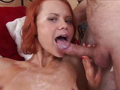 Redhead wife takes on monster cock, Monster Cock, Big Cock, Redhead Wife, New to, Monster Cock Wife, Wife Cock, Monster, Nightclub7 movies at freekilosex.com