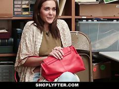 Shoplyfter - mom and daughter caught and fucked for stealing, Brunette, Hardcore, Voyeur, Threesomes, Female Choice, HD Videos, Small Tits, Fucking, Threesome, Porn for Women, Mom Tube, Caught, Caught Fucking, Stolen, Mobiles, Caught Stealing, New Moms, D videos