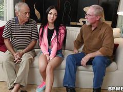 Crystal rae fucks the hell out of old man!, Blowjob, Hardcore, Teen (18+), Old &,  Young, HD Videos, 18 Year Old, Old, Man, See Through, Men Fucking, Old Men, Out of, New to, Blue Pill Men, Crystal, Hell, Most Viewed videos