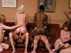 Les maitresses (1978) with karine gambier and erika cool, Hardcore, Pornstar, Group Sex, Vintage, Orgy, Maitresse, xczech, Erika, Cool, 1978, Erika Cool videos
