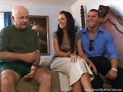 Great tits housewife screwed, Tits, Housewife, Great Tits, Great, Screwed, Screw My Wife Club videos