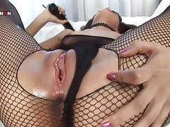 Pornxn – russian anal fisting and fucking, Anal, Brunette, Hardcore, Squirting, Russian, HD Videos, Small Tits, Dildo, Fisting, Extreme, Fucking, Threesome, Deepthroat, Rough, Pussy, Hard, Bizarre, Anal Fuck, Vaginal, Filthy, Russians, Russian Anal, videos