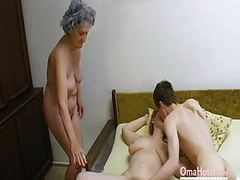 Omahotel – old threesome hairy mature masturbation, Masturbation, Mature, Old &,  Young, Granny, Threesomes, Threesome, Girl Masturbating, Old, Hairy Mature, Mature Masturbation, Hairy Masturbation, New Mature, Old Hairy, Hairy Threesome, Hairy M videos