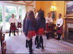 Harmony vision – young harlot's anal lessons, Anal, Blowjob, Cumshot, Teen (18+), Big Boobs, HD Videos, Big Tits, Xxx Anal, Lesson, Harmony Vision, Harlots, New Anal, Vision, Harmony, Anal Lesson, Anal Vision movies