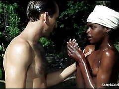 Patrice & flora praxo nude - time to fuck, Black Ebony, Nude, Black, Search Celebrity HD, Time videos