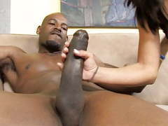 Missy maze gets fucked by a bbc - cuckold sessions, Hardcore, Interracial, Cuckold, HD Videos, Fucking, Big Cock, BBC, BBC Cuckold, Cuckold Sessions, Cuckold Fuck, New to, Gets Fucked, Dog Fart Network movies