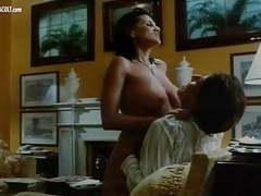 Serena grandi - la signora della notte, Blowjob, Celebrity, Vintage, Italian, German, Signora, Cinema Cult, Della movies