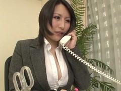 Hot japanese pov vol 5 videos