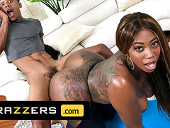 Lil d pounds victoria cakes until she squirts - brazzers, Blowjob, Brunette, Big Boobs, Squirting, HD Videos, Tattoo, Big Tits, Big Ass, Anal Fuck, Squirts, Pounding, Asshole Closeup, Vagina Fuck, Pee, Piss, Brazzers, Squirt, Food, Cake videos