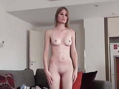 Serafina – hard anal casting, Anal, Old &,  Young, HD Videos, Orgasm, Casting, Audition, Cum in Mouth, Cum Swallowing, Rough, Hard, Hard Anal, Casted, Auditioning, Brutal Sex, Anal Casting, Cast videos