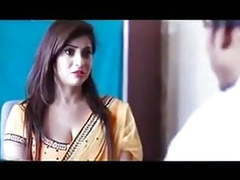 Hindi hot sexy bhabhi devar full video movies