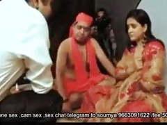 Indian hot bhabhi has hardcore sex movies