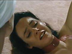 O 4, BDSM, Brazilian videos
